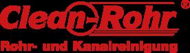 Clean-Rohr® Service Hanse Logo